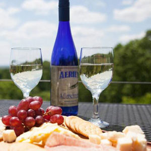 dining-wineries