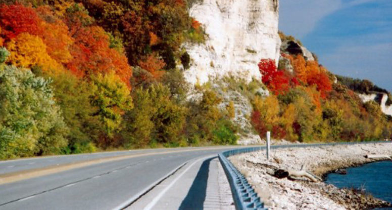 riverroad bluffs